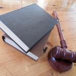 Principales novedades en las normas legales de cotización