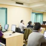 Nuevo servicio de reintegro de bonificaciones por formación