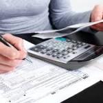 Modificación en el Impuesto Sobre la Renta de las Personas Físicas