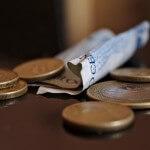 Salario mínimo interprofesional para 2015