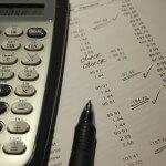 Reducción del impuesto sobre la renta de las personas físicas