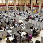 Novedades para los empleados públicos