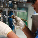 Nueva regulación del Sistema de Formación Profesional para el empleo en el ámbito laboral
