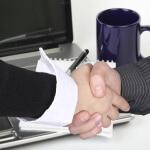 Ley de Sociedades Laborales y Participadas