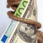 Listado de deudores con la Hacienda Pública