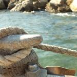 Nuevo texto legal para los Trabajadores del Mar