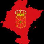 Ley Foral de Navarra del Impuesto sobre el Valor Añadido