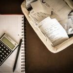 Contabilización del impuesto sobre beneficios