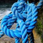 Bases de cotización a la Seguridad Social del Régimen del Mar del año 2016