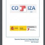 Publicación nueva Guía Cotización 2016