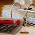 Nuevos modelos de cuentas anuales