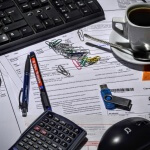 Deducibilidad intereses de demora en el Impuesto sobre Sociedades