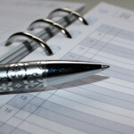 Aprobación de los Presupuestos Generales del Estado 2018