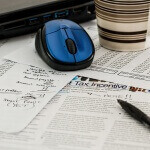 Modificación del pago fraccionado del Impuesto de Sociedades