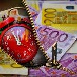 Cataluña: recuperación parcial de la paga extra de diciembre de 2012