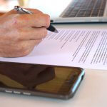 Guía de contratos Septiembre 2016