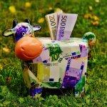 Guía de bonificaciones Septiembre 2016