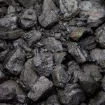 Diferencias de cotización en la Minería del Carbón