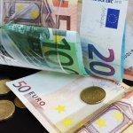 Modificación del Impuesto sobre Sociedades