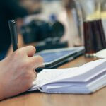 Cambios en el Salario Mínimo Interprofesional y en las Bases de Cotización