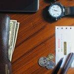 Obligaciones Fiscales (Diciembre)