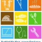 Manual de Actividades Económicas 2017