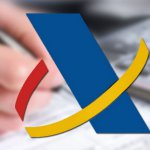 Portal de Campaña de Renta 2016