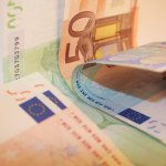 Obligaciones Fiscales Abril 2017
