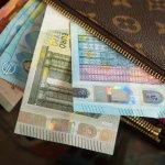 Declaración de Impuesto sobre Sociedades