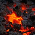 Régimen especial de minería del Carbón