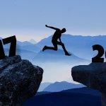 Plan anual de política de empleo 2017
