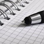Aprobados los modelos para la presentación de las cuentas anuales en el registro mercantil